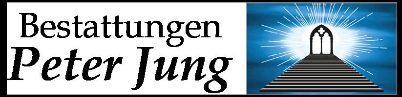Bestattungen Peter Jung Düsseldorf-Heerdt